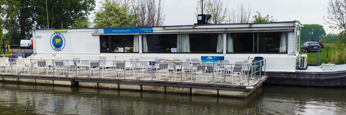 Kon.-LSV-Gent-Ellesvee-clubboot