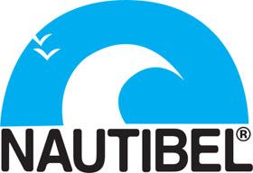 Logo Nautibel
