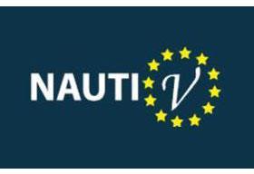 Logo Nautiv