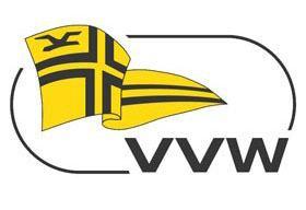 Logo VVW