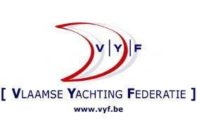 Logo VYF