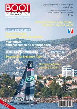boot-magazine
