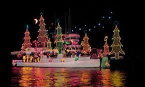 Kerstfeest Lsv Gent 2016 Lsv Gent Leiesnelvaarders