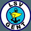 LSV Gent  |  Leiesnelvaarders Mobile Retina Logo