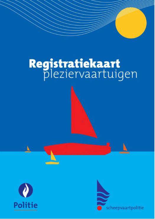 registratiekaart-pleziervaart
